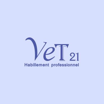 VET 21 – HABILLEMENT PROFESSIONNEL