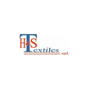 H&S TEXTILES