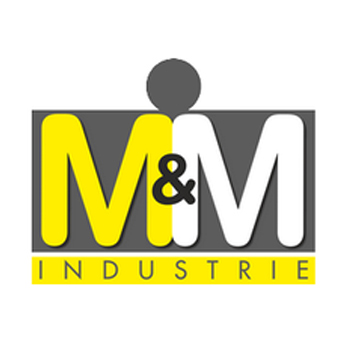 M&M industrie